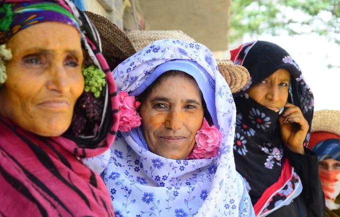 Adult female sex tel yemen
