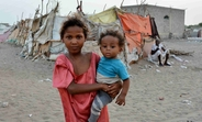 Child marriage on the rise